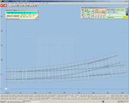 Templot GUI example screenshot  [templotGUI_0_15 example.png uploaded 17 Dec 2010]