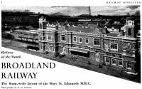 RM Jan 1964 - Broadland Rly  [RMjan1964-br.PNG uploaded 4 Mar 2018]