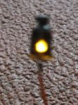Working GWR Signal Lamp 4mm scale -back   [gwrlampback.jpg uploaded 30 May 2015]