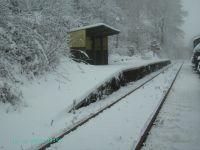 [PICT0840.JPG uploaded 24 Dec 2011]