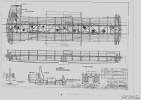Cowans Sheldon 70ft turntable drawing    [cowans_70ft_turntable.png uploaded 17 Aug 2010]