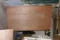 the raw material  [DSC05209.JPG uploaded 1 Aug 2010]