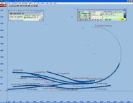 png 32-bit  [test_conversion.png uploaded 3 Aug 2009]