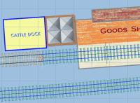 Sketchboard combined item on workpad.  [sb_test_pad.png uploaded 16 Sep 2010]
