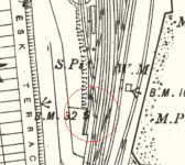 [whitby_1892_map.png uploaded 17 Sep 2020]
