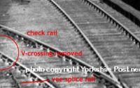 [whitby_check_rail.jpg uploaded 17 Sep 2020]