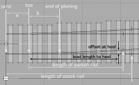 Grey-scale   [lswr_type2_switch_7clm_p4_negcols.png uploaded 24 May 2010]