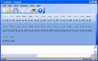 [anyrail.jpg uploaded 29 Dec 2010]