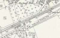 [Bucknell Map.jpg uploaded 7 Nov 2018]