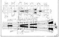 [1922 Standard 1 in 8¼ V Crossing.jpg uploaded 3 Aug 2020]