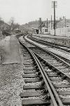 Radstock 1976 (Alledgedly)   [radstock1976.jpg uploaded 5 Oct 2012]