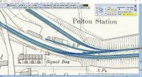 [Pelton Station.jpg uploaded 29 Jan 2018]