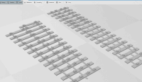 [3Dbuilder.png uploaded 8 May 2020]