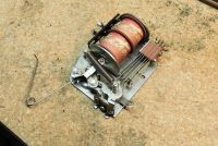 Kemtron Switch Machine  [DSCN4942.JPG uploaded 22 Aug 2020]