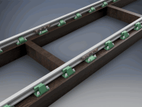 Waybeams with M1 Chairs; closeup around joint  [waybeam-m1-closeup.png uploaded 4 May 2018]