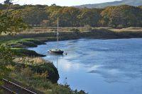 Dyfi estuary  [h_0537.jpg uploaded 29 Apr 2018]