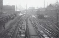 Bishop's Stortford loco, 1911  [bps_stort_01.jpg uploaded 30 Dec 2012]