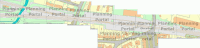 [Stechford PP map.png uploaded 18 Oct 2009]