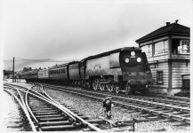 Derek Cross Oxted (2)_0006.jpg