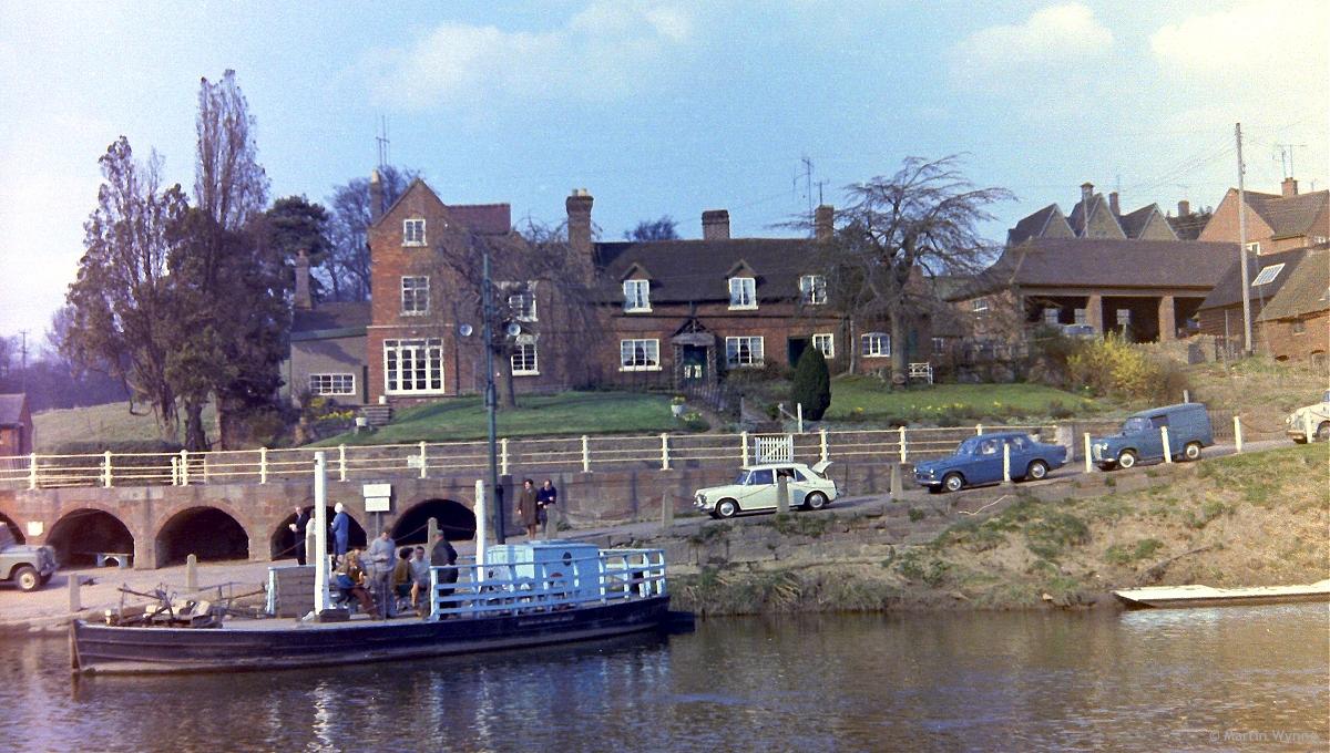 arley_ferry_1969_1200x680.jpg