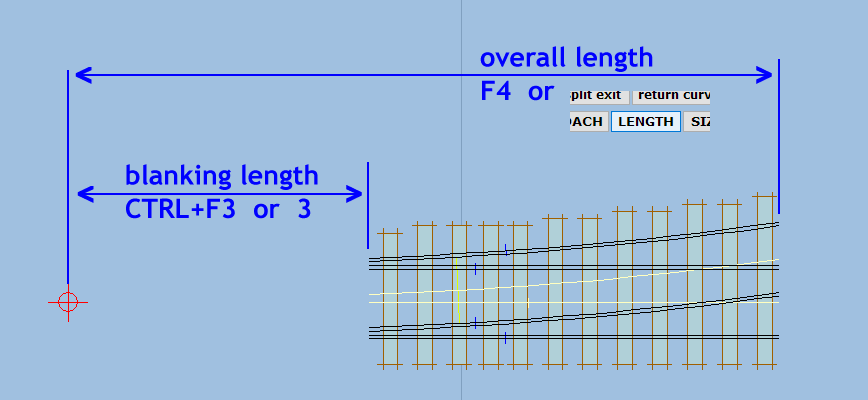 blanking_overall_lengths.png