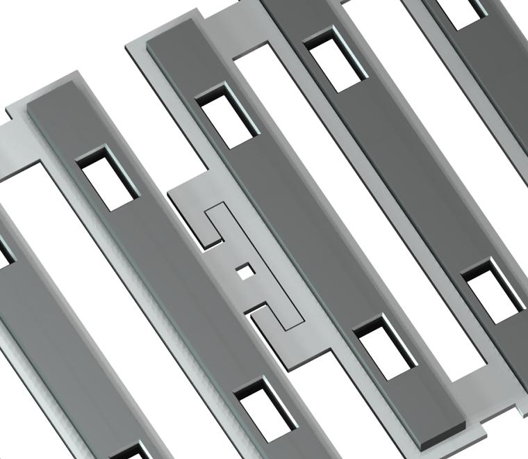 brick_clip1.png