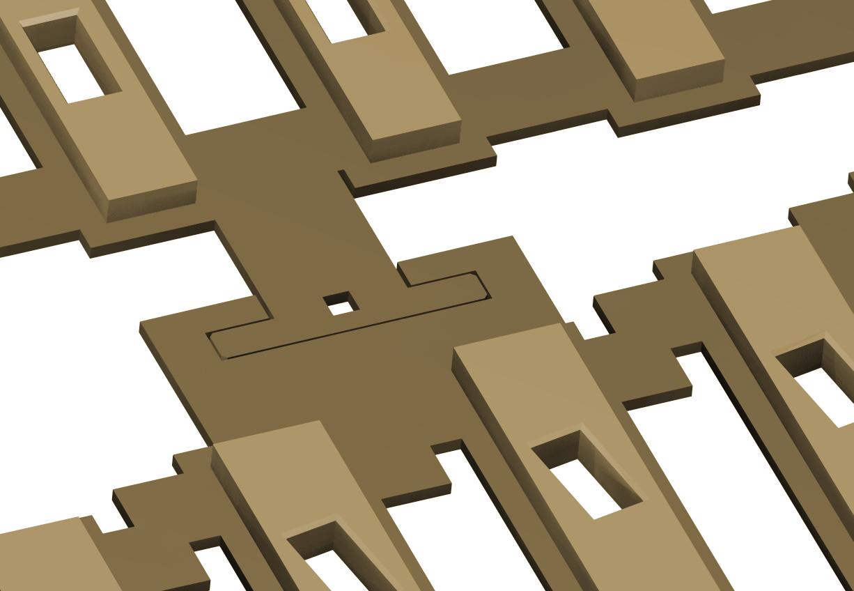 brick_clips1.png
