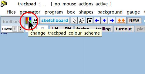 colour_schemes_button.png