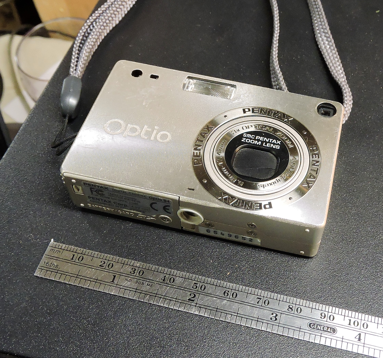 DSCN5009.JPG