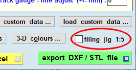 dxf_jig1.png