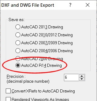 dxf_r14.png