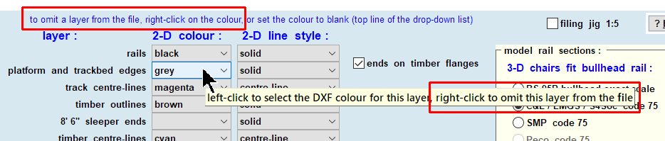 dxf_right_click.png