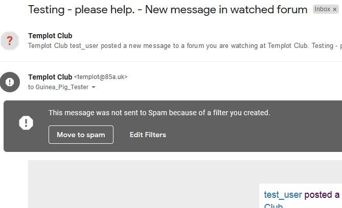 gmail test1.jpg
