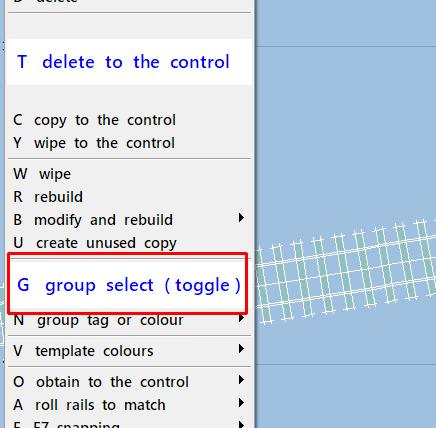 group_select.png