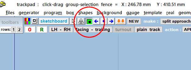 group_select1.png