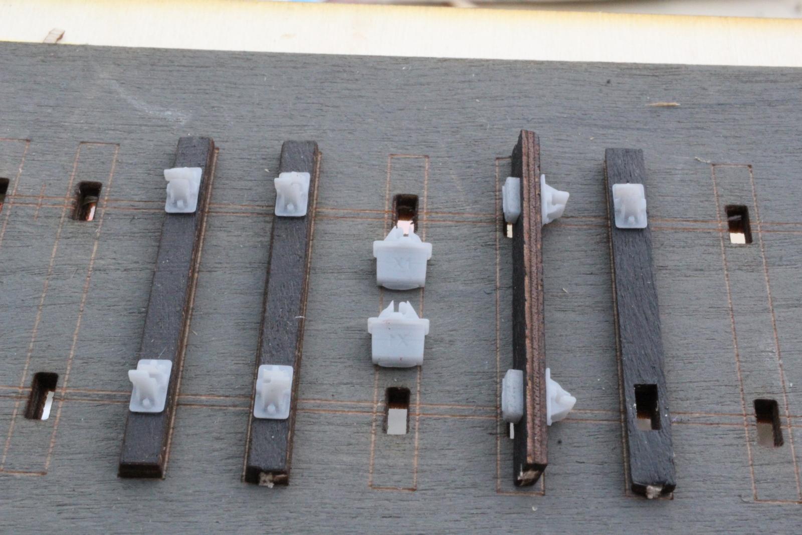 long plugs.JPG
