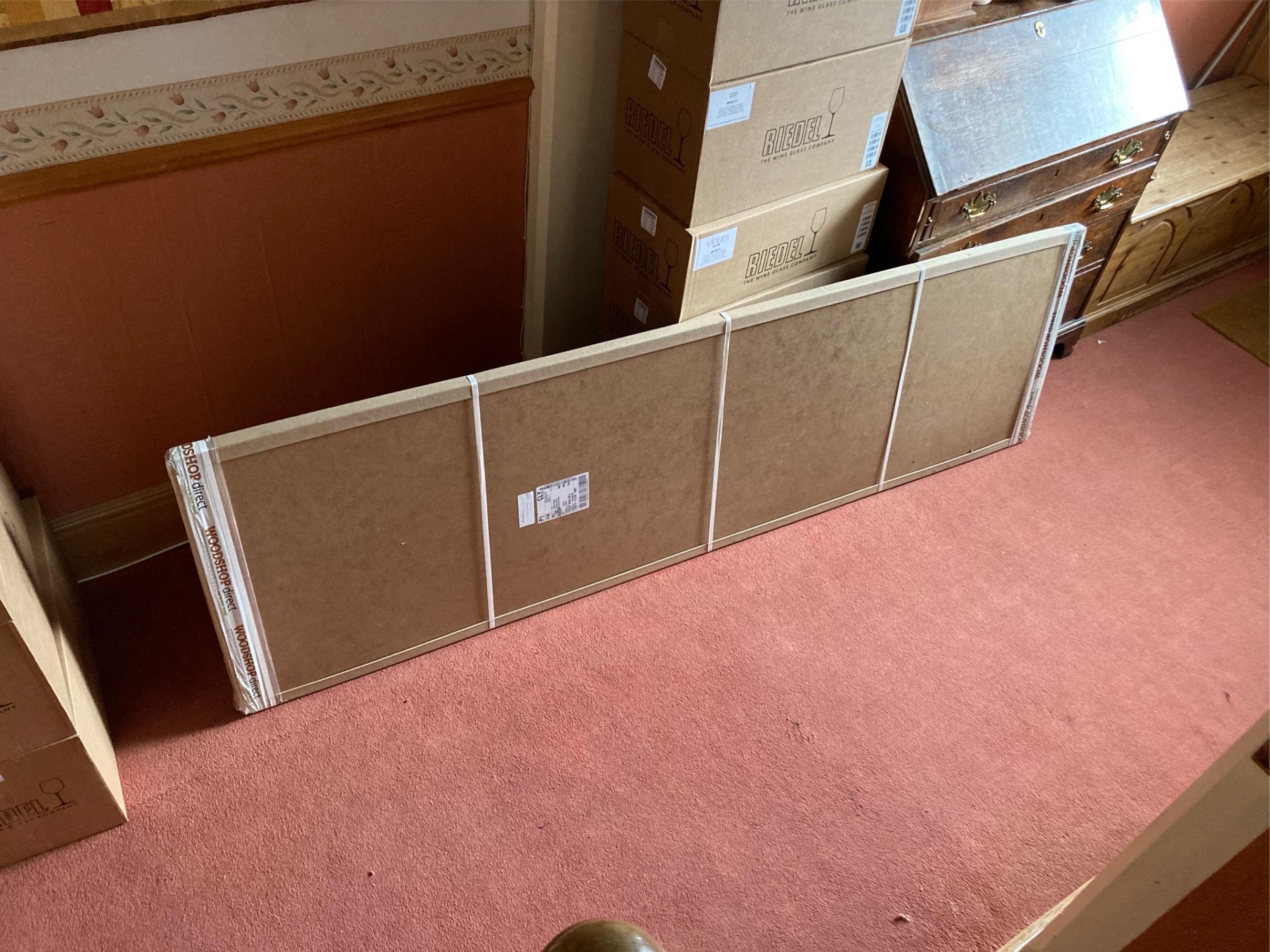 Mystery board in hall (1).jpg