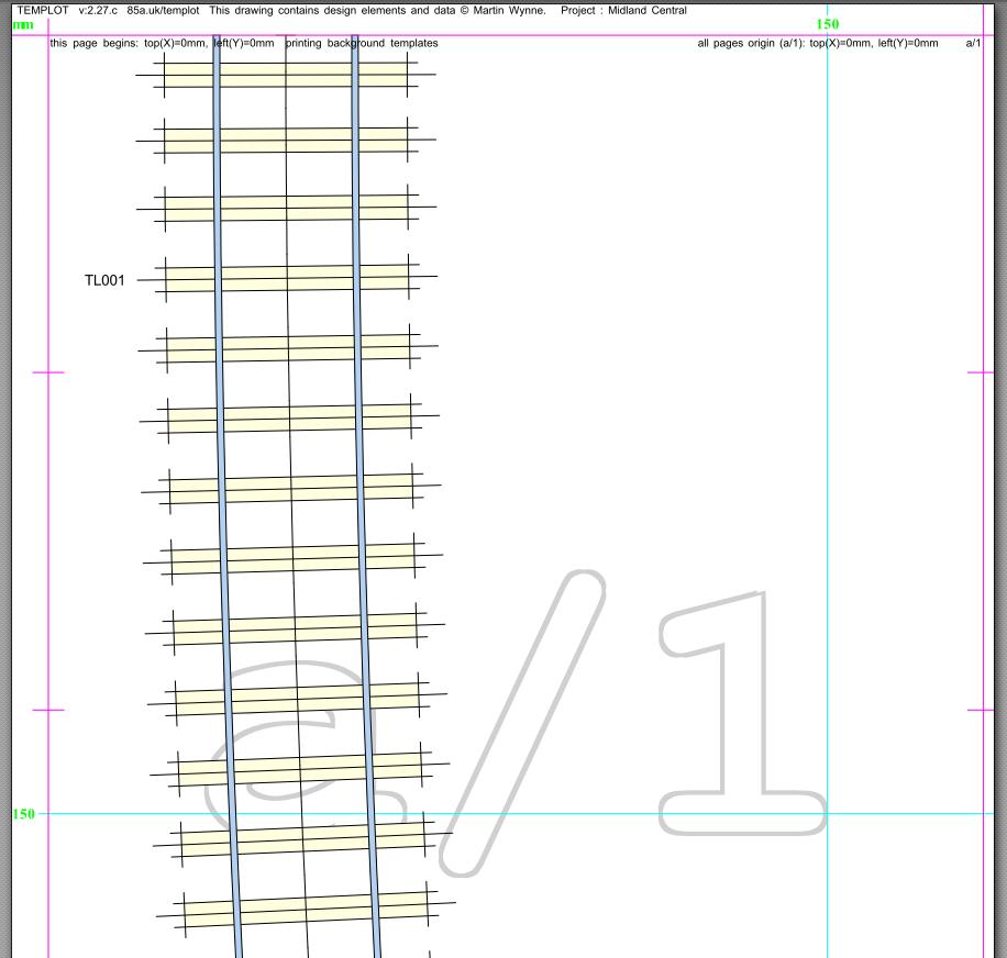 pdf_margins1.png