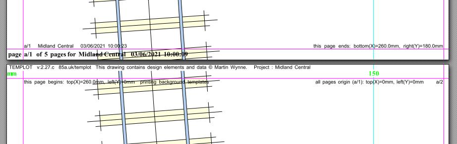 pdf_margins2.png