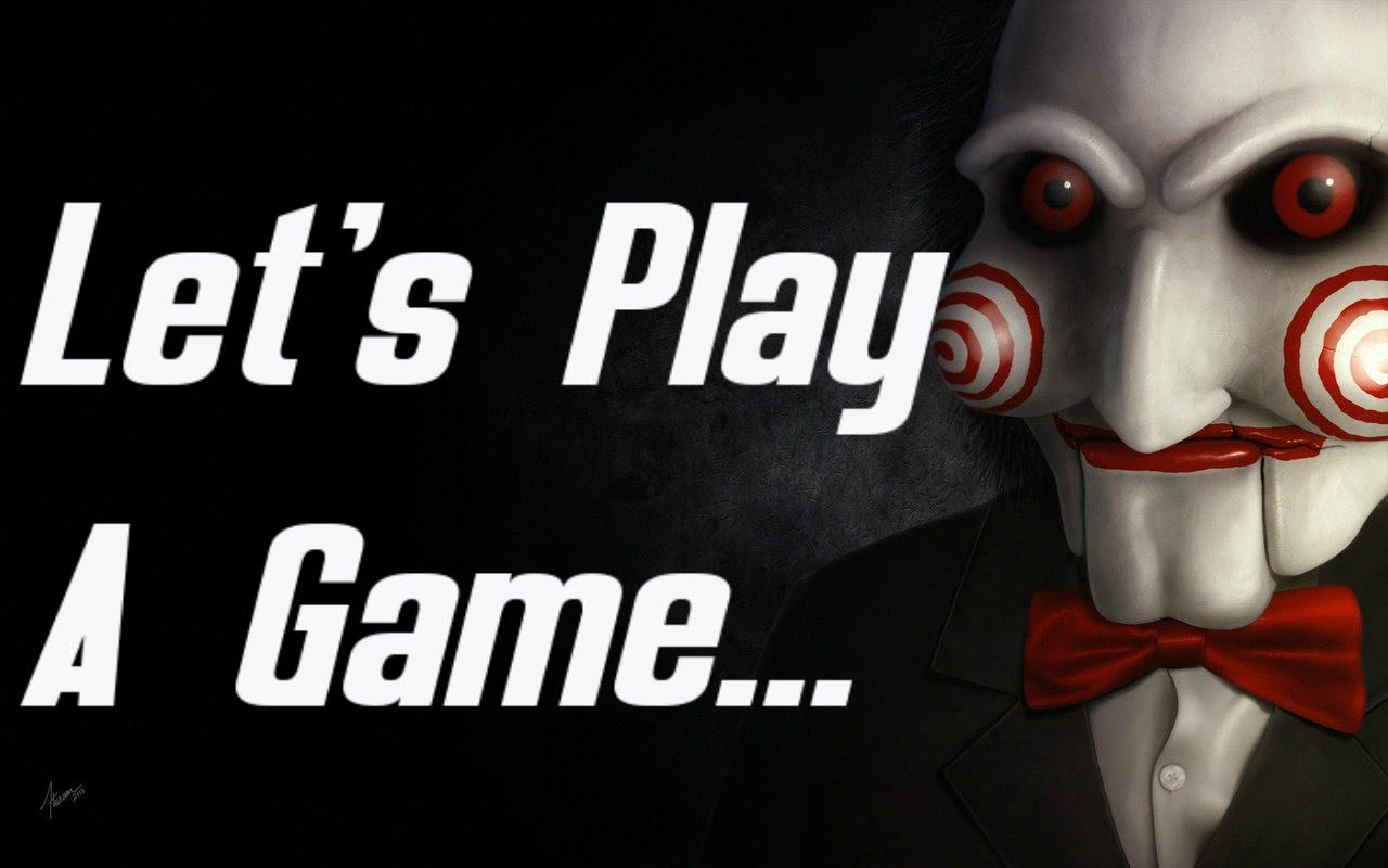 play-a-game.jpg
