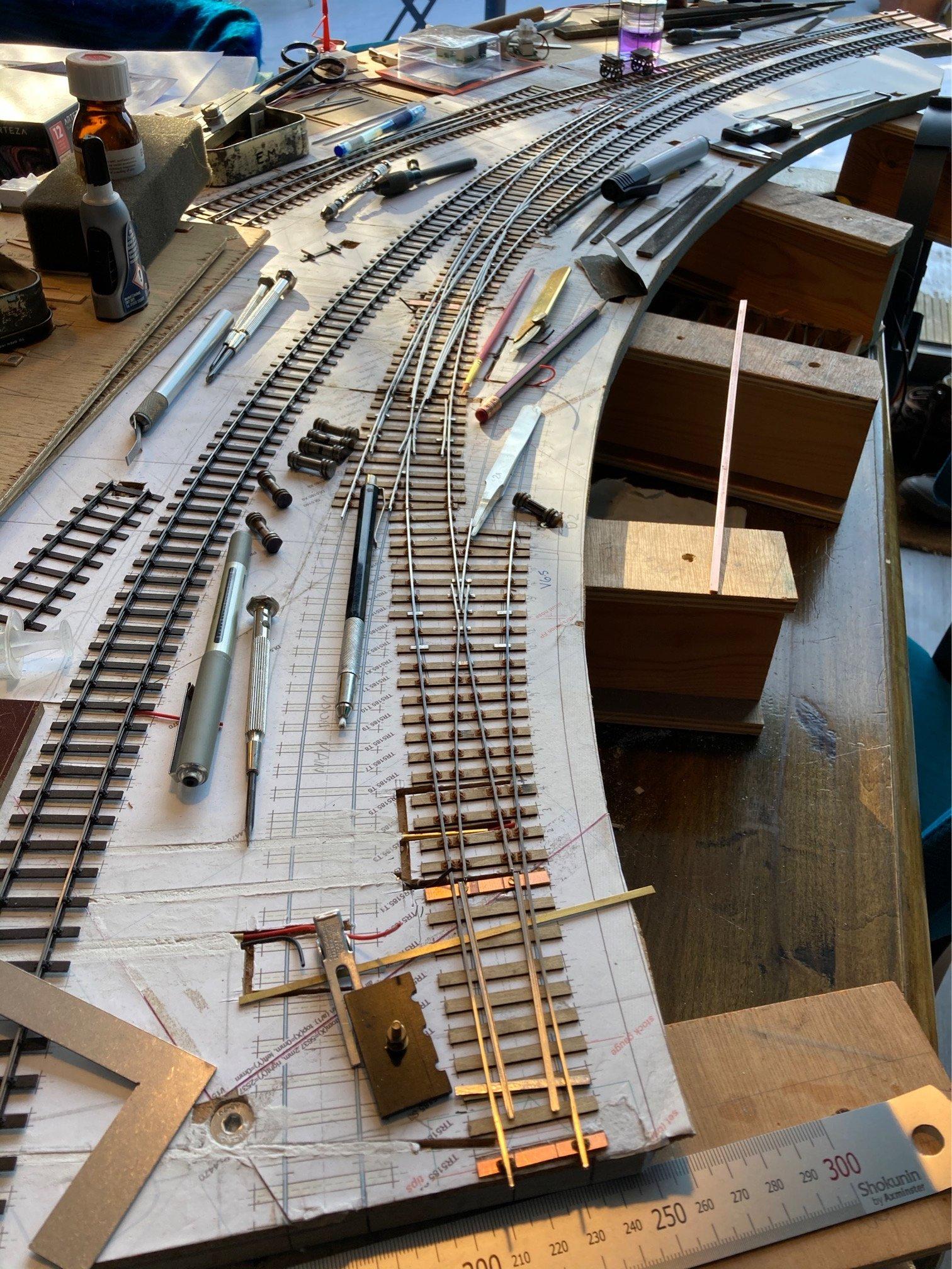 Progress at Pen Mill (1).jpg