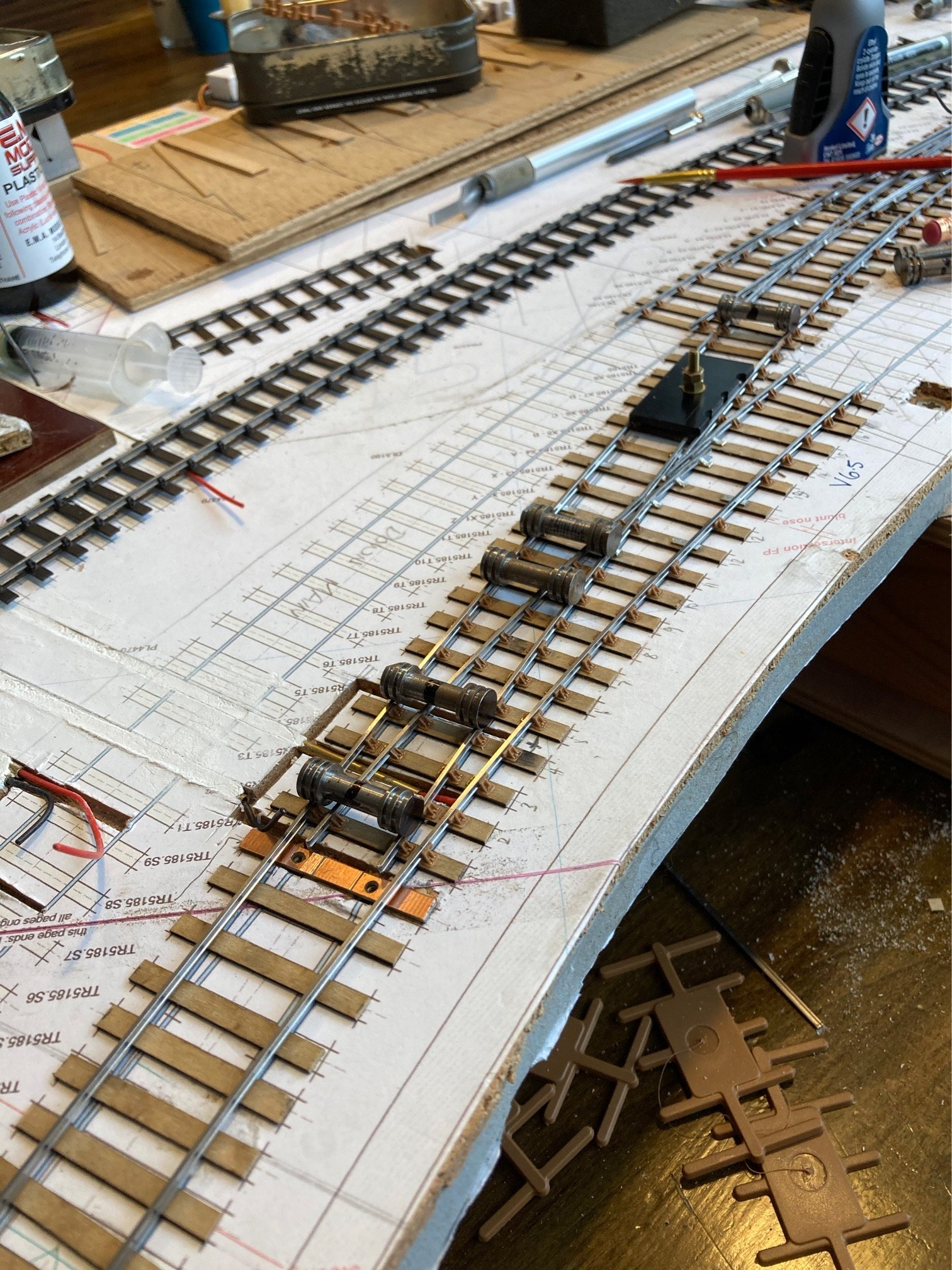 Progress at Pen Mill (3).jpg