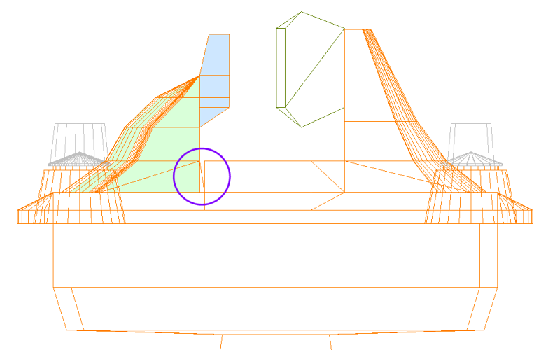 s1_inner_detail.png