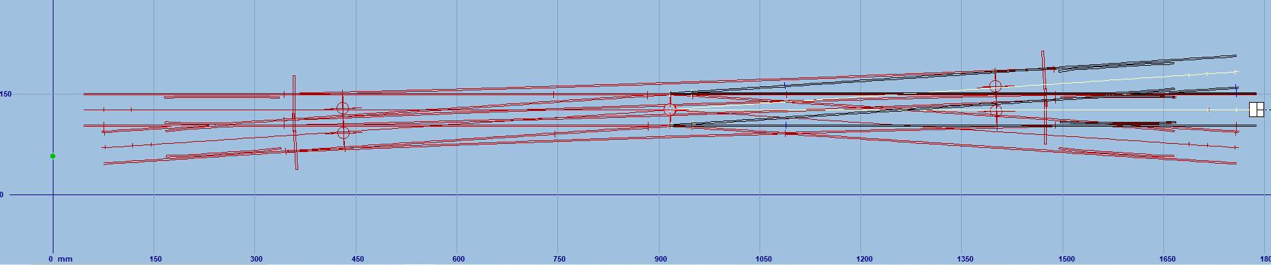 Schermafbeelding 2021-05-04 093609.png