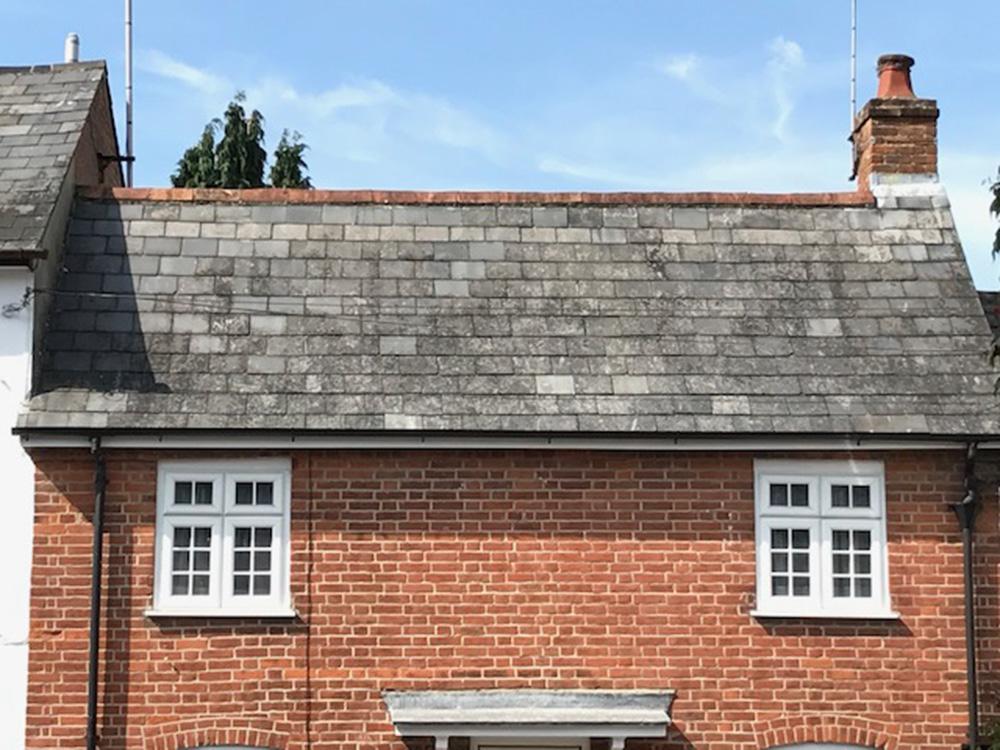 Slate Roof.jpg