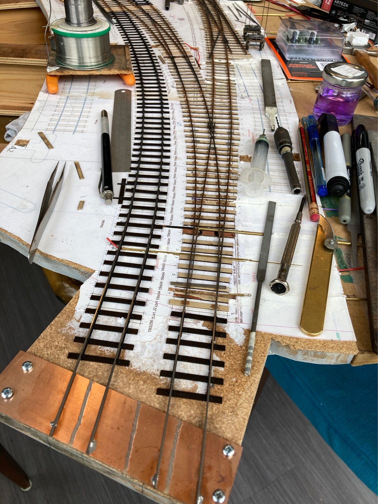 Switches and Tie Bar construction (2).jpg