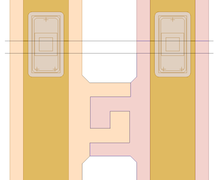timber_connector.png