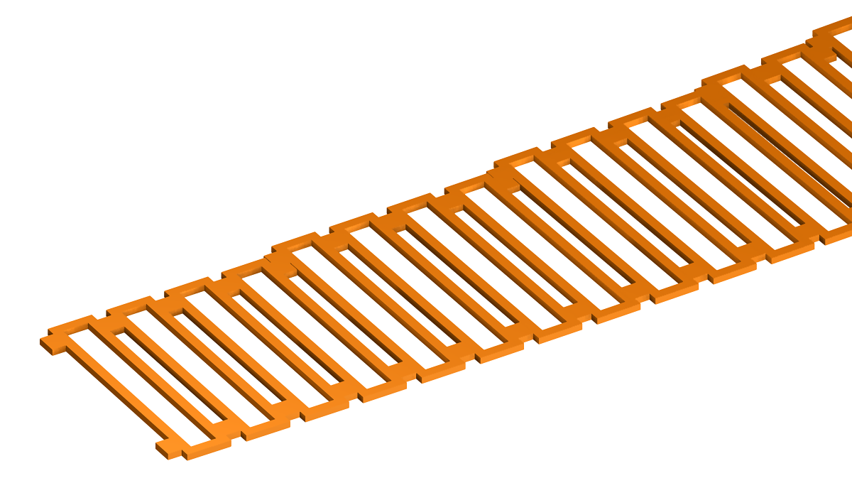 timbering_fret.png