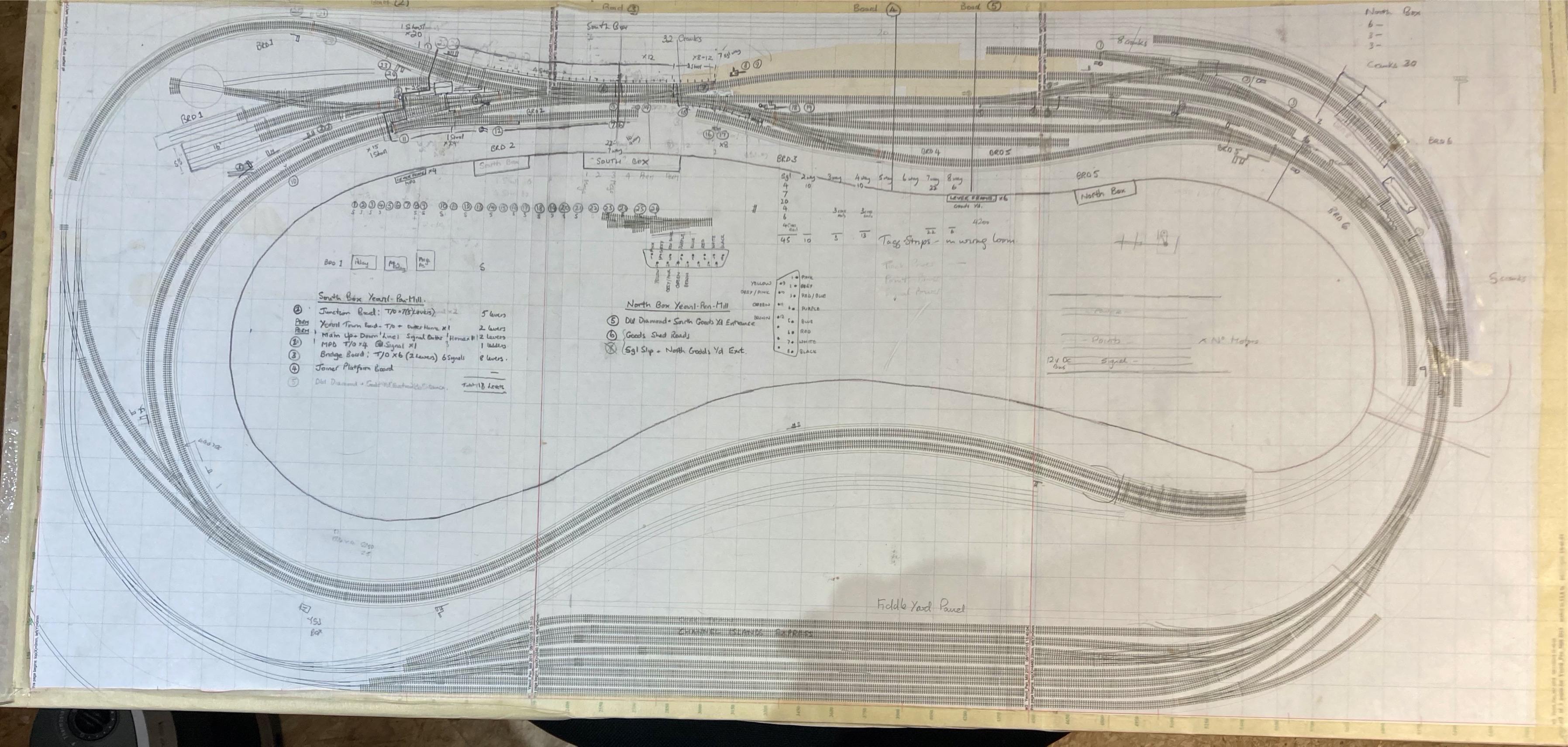 Yeovil Plan vers3 (1).jpg